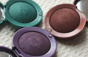 Bourjois Little Round Pot Intense Eyeshadow 04 05 08_3
